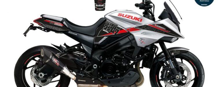 GSX-S1000RQM0-Y-sølv-798x466